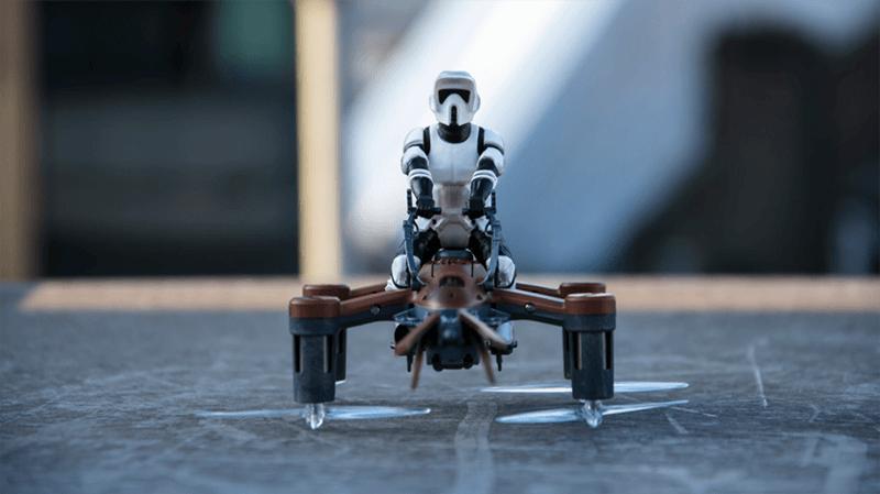 Best Battle Drones 2020