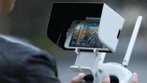 Best Drone Apps 2020