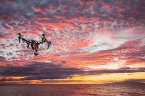 Best Drone Companies 2020