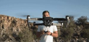Best Drone Insurance 2020