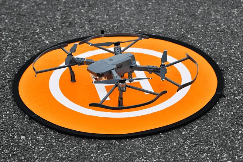 Best Drone Landing Pad 2020