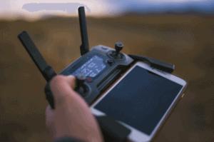 Best Drone Transmitter 2020