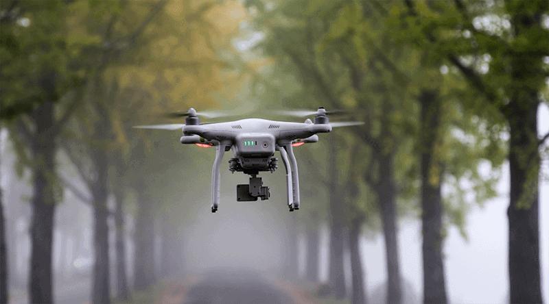 Best Drones For Beginners 2020