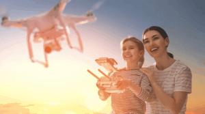 Best Drones For Kids 2020