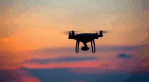 Best GPS Drones 2020