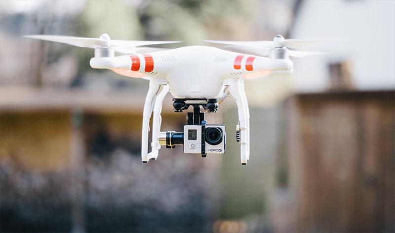 Best Gopro Drones 2021 Top Brands Review Staaker