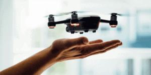 Best Pocket Drone 2020