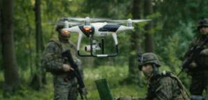 Best Spy Drone 2020