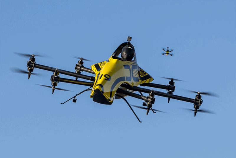 Best Stunt Drone 2020