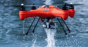 Best Waterproof Drone 2020