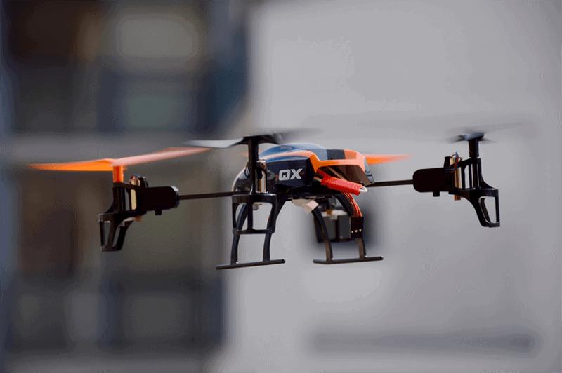 Top Rated Best Beginner Drone Brands