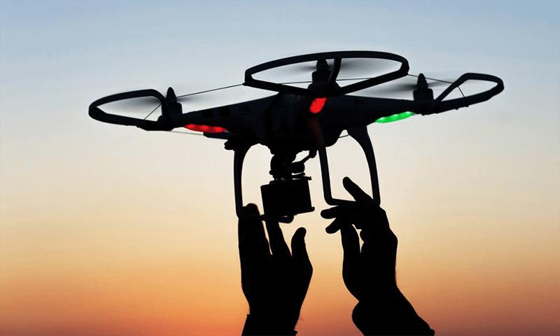 Top Rated Best Drones Under 100 Brands