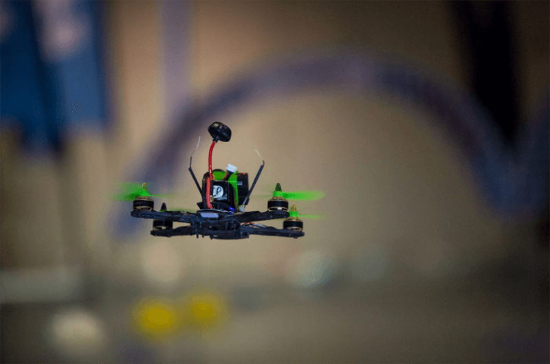 Top Rated Best FPV Drone Simulator Brand