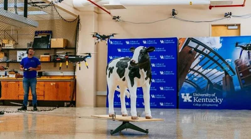 best all around drone