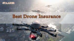 Best Drone Transmitter 2021