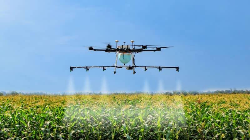 best drone on market