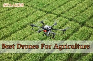 Best 4k Drone With Camera 2021