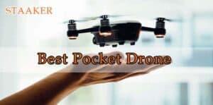 Best Pocket Drone 2021
