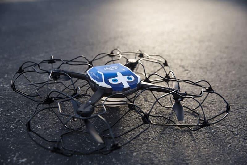 How Do Drones Work 2021