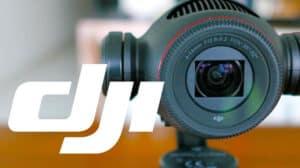 DJI Osmo Plus Review