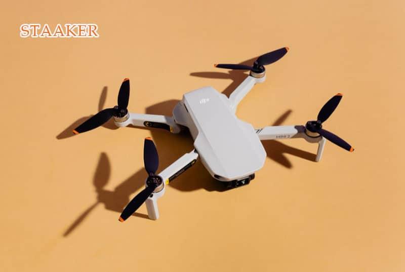 is a drone worth it reddit