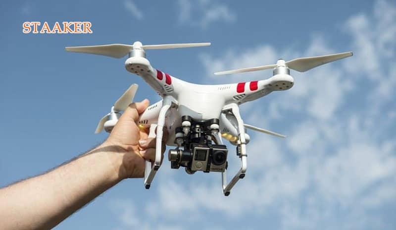 is getting a drone worth it reddit