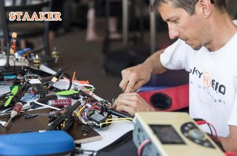 What's Raspberry Pi - raspberry pi drone project pdf