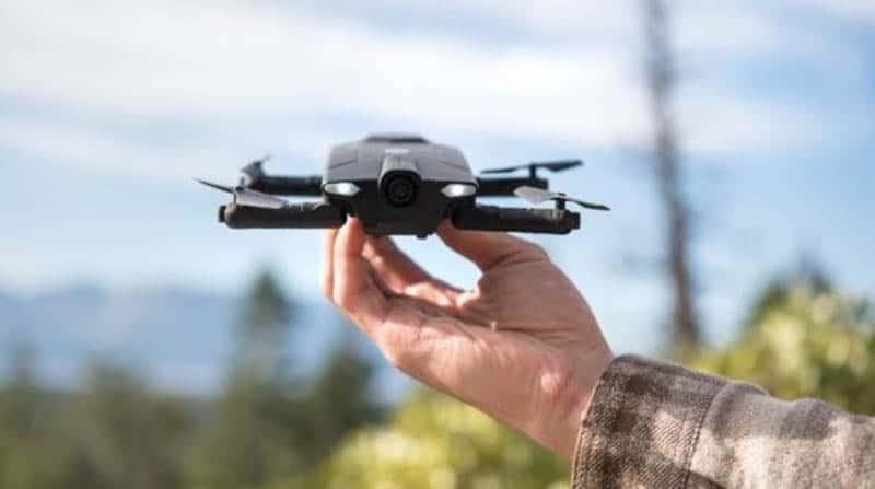 Best Drone Under 100 FAQs