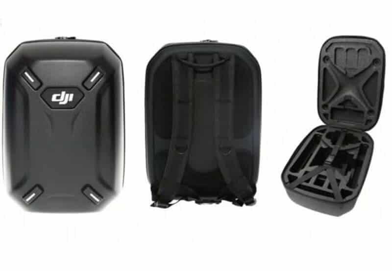 Best Phantom 3 Backpack 2021