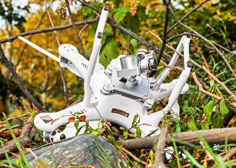 FAQs Regarding Drone Flyaways