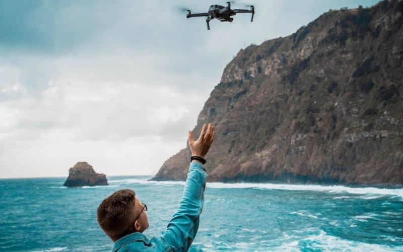 FAQs Regarding Mexico Drone Laws