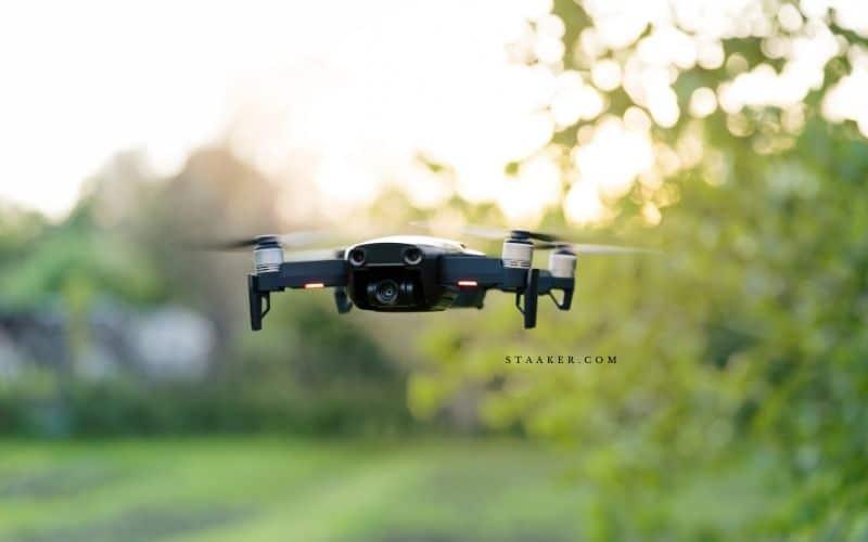 FAQs Regarding Philippines Drone Laws
