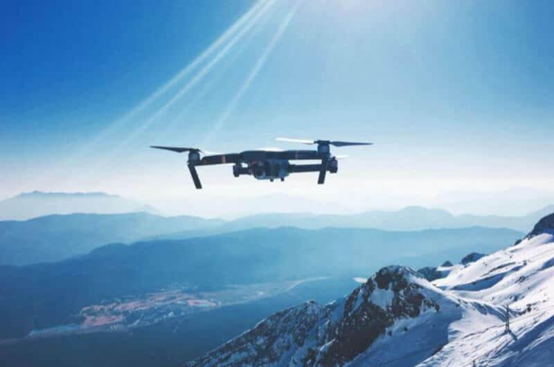 Headless Mode Drones FAQs