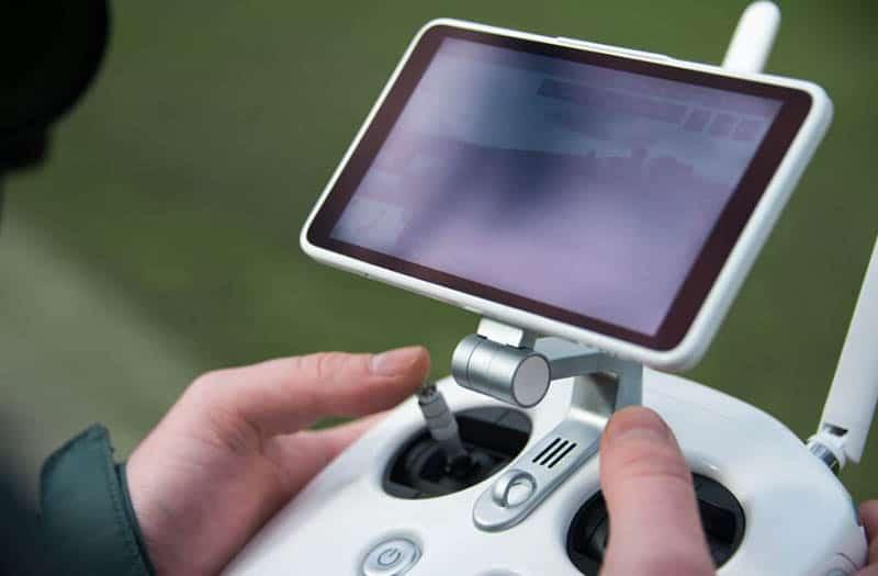 Tablets Vs Smartphones