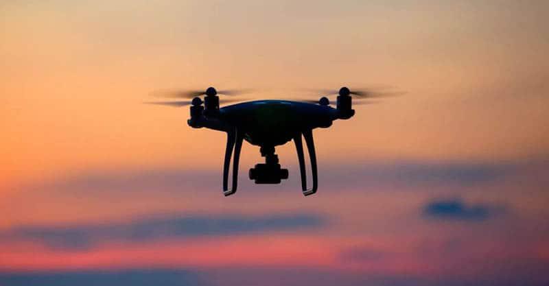 Top 10 Best Drone Under 100 in 2021