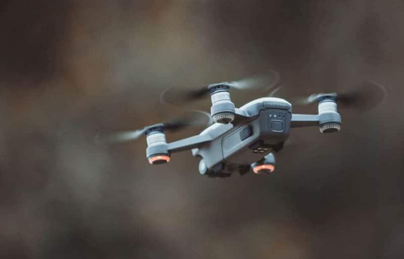 Top 10 Best Drones Under 200 2021
